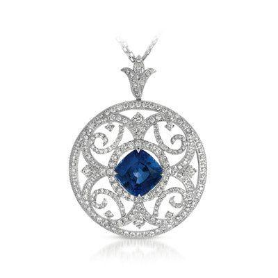 Tmx 1375489189650 579 1 Og Santa Ana, CA wedding jewelry