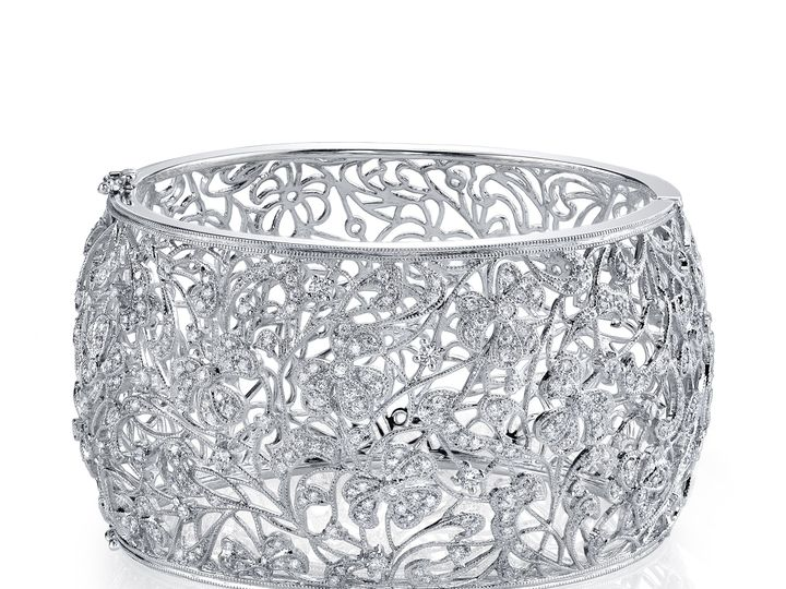Tmx 1375489249462 1004 1 Og Santa Ana, CA wedding jewelry
