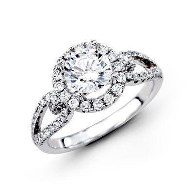Tmx 1375489268288 151670 Santa Ana, CA wedding jewelry