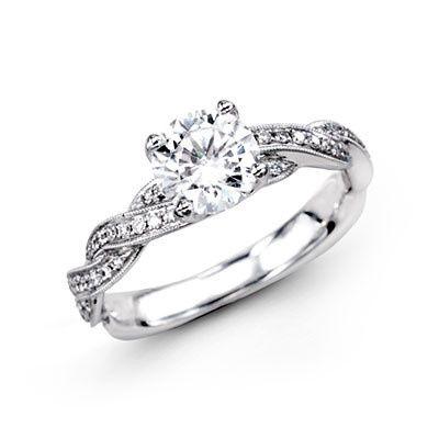 Tmx 1375489271152 152200 Santa Ana, CA wedding jewelry