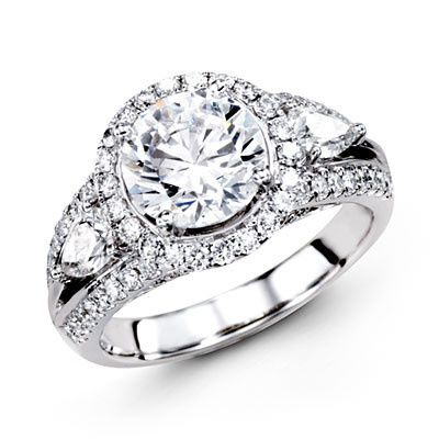 Tmx 1375489274319 152330 Santa Ana, CA wedding jewelry