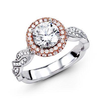 Tmx 1375489281276 153600 Santa Ana, CA wedding jewelry
