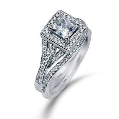 Tmx 1375489285023 154250 Santa Ana, CA wedding jewelry