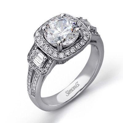 Tmx 1375489289027 154420 Santa Ana, CA wedding jewelry