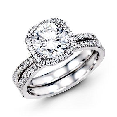 Tmx 1375489292293 156490 Santa Ana, CA wedding jewelry