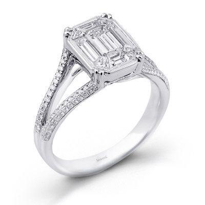 Tmx 1375489295778 159350 Santa Ana, CA wedding jewelry