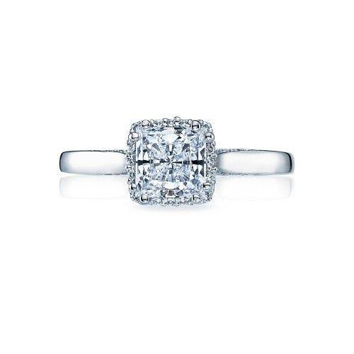 Tmx 1375489299119 2620prmd10 Santa Ana, CA wedding jewelry