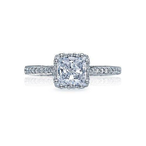 Tmx 1375489302160 2620prmdp10 Santa Ana, CA wedding jewelry