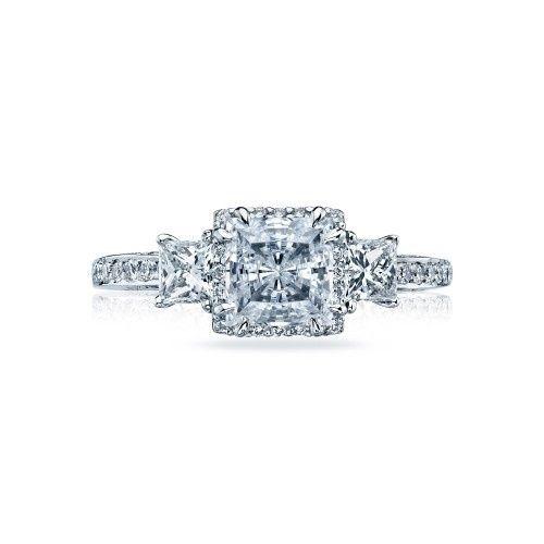 Tmx 1375489305172 2622prmdp10 Santa Ana, CA wedding jewelry