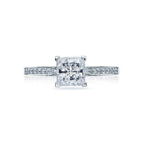 Tmx 1375489308116 2638prp610 Santa Ana, CA wedding jewelry