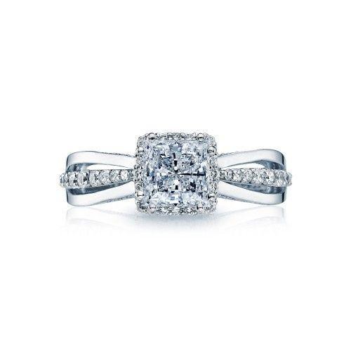 Tmx 1375489311172 2641pr610 Santa Ana, CA wedding jewelry