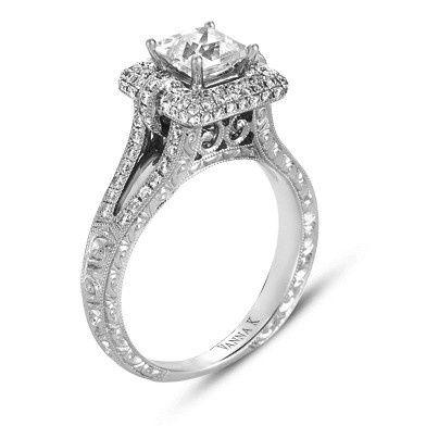 Tmx 1375489314870 542 1 Og Santa Ana, CA wedding jewelry
