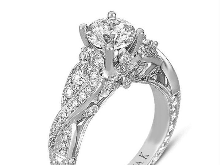 Tmx 1375489329687 734 1 Og Santa Ana, CA wedding jewelry