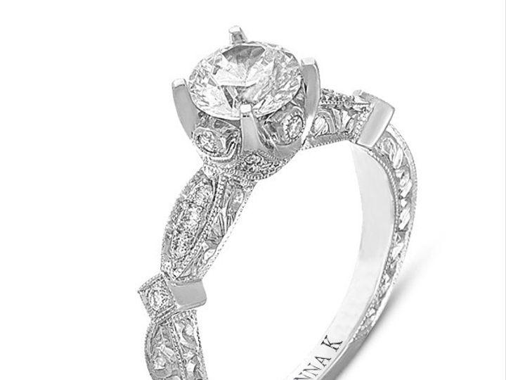 Tmx 1375489334352 832 1 Og Santa Ana, CA wedding jewelry