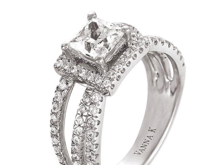 Tmx 1375489346580 866 1 Og Santa Ana, CA wedding jewelry