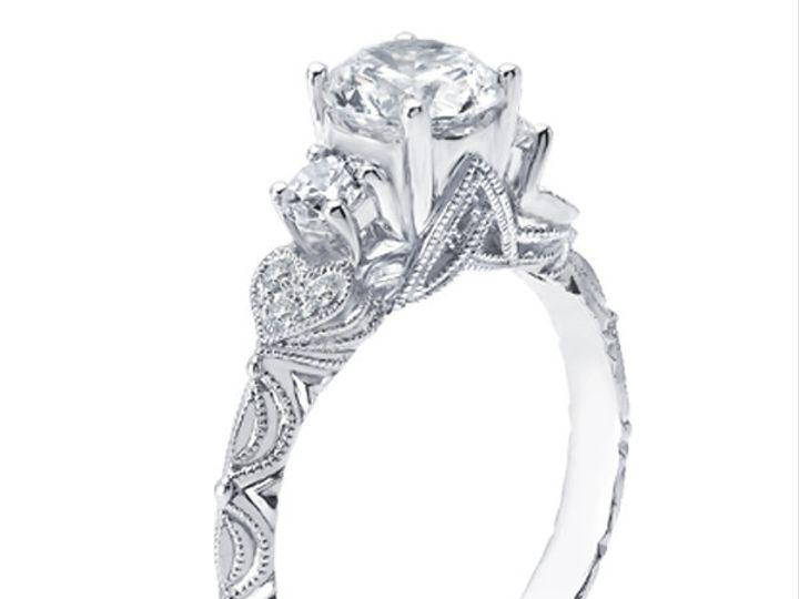 Tmx 1375489353555 957 1 Og Santa Ana, CA wedding jewelry