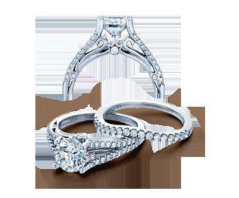 Tmx 1375489358024 Couture 0383 Large 754 Santa Ana, CA wedding jewelry