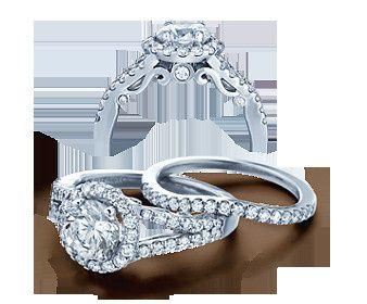 Tmx 1375489362299 Insignia 7010r Large 695 Santa Ana, CA wedding jewelry