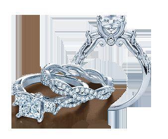 Tmx 1375489366268 Insignia 7055p Large 817 Santa Ana, CA wedding jewelry
