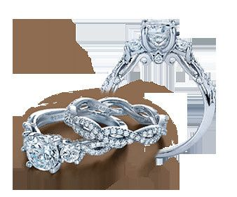 Tmx 1375489370270 Insignia 7055r Large 818 Santa Ana, CA wedding jewelry