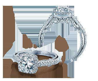 Tmx 1375489374116 Insignia 7061cu Large 838 Santa Ana, CA wedding jewelry