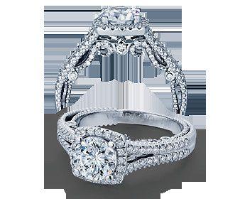 Tmx 1375489378318 Insignia 7062cu Large 919 Santa Ana, CA wedding jewelry