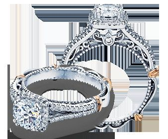 Tmx 1375489382482 Parisian 107cu Large 940 Santa Ana, CA wedding jewelry
