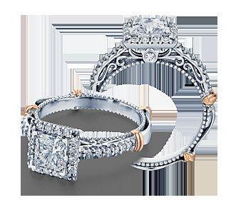 Tmx 1375489386259 Parisian 123p Large 939 Santa Ana, CA wedding jewelry