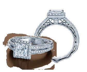 Tmx 1375489390312 Venetian 5007p 4 Large 803 Santa Ana, CA wedding jewelry