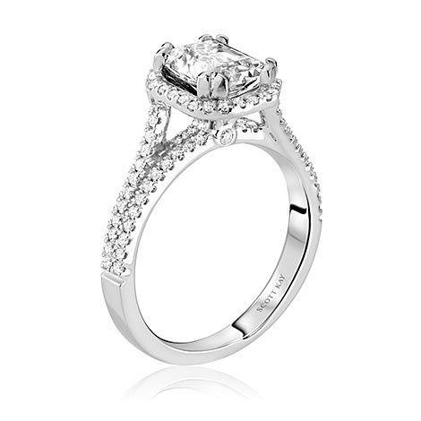 Tmx 1375552473395 1016bridala Santa Ana, CA wedding jewelry
