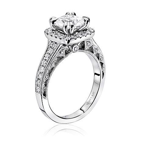 Tmx 1375552476461 1035bridala Santa Ana, CA wedding jewelry