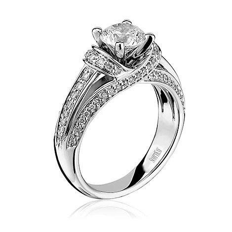Tmx 1375552479501 1275bridala Santa Ana, CA wedding jewelry