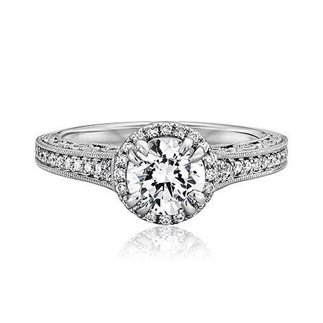 Tmx 1375552482432 1377bridala Santa Ana, CA wedding jewelry