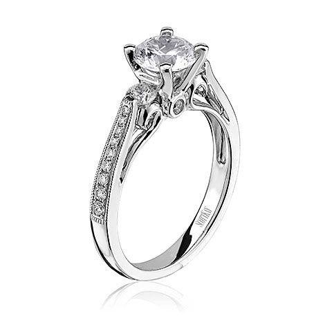 Tmx 1375552485433 1602bridala Santa Ana, CA wedding jewelry
