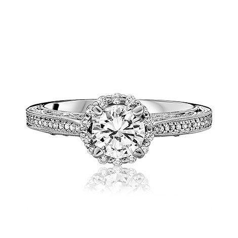 Tmx 1375552488415 1641bridala Santa Ana, CA wedding jewelry