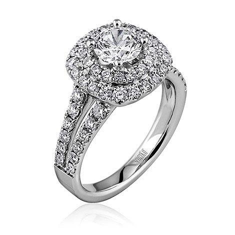Tmx 1375552491557 1670bridala Santa Ana, CA wedding jewelry