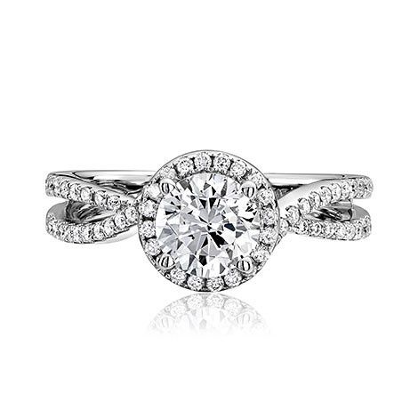 Tmx 1375552494440 1671bridala Santa Ana, CA wedding jewelry