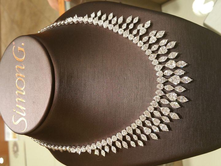 Tmx 1432064206020 20150516133326ko Santa Ana, CA wedding jewelry
