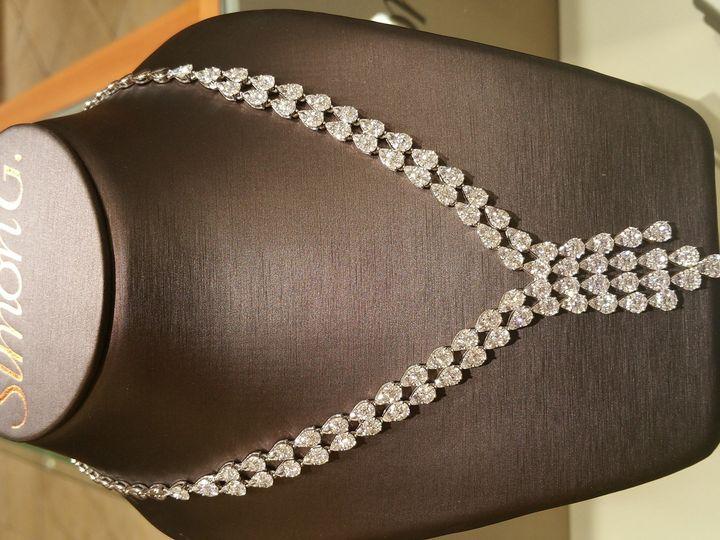Tmx 1432064254761 20150516133335001ok Santa Ana, CA wedding jewelry