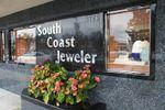South Coast Jeweler image