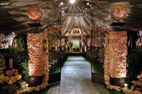 Tmx 1241496357515 ChristieWedding005 Basking Ridge, NJ wedding planner