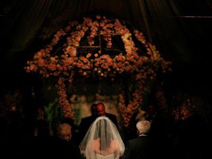 Tmx 1241496521984 ChristieWedding093 Basking Ridge, NJ wedding planner