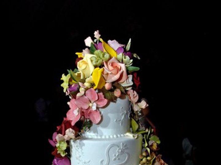 Tmx 1241496823015 ChristieWedding142 Basking Ridge, NJ wedding planner