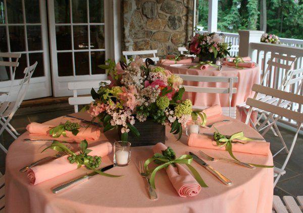 Tmx 1241496925281 Ciardi003 Basking Ridge, NJ wedding planner
