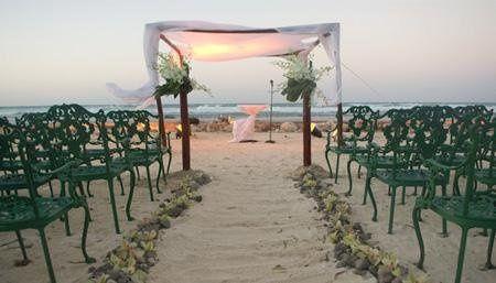 Tmx 1241533183827 Ke4 Basking Ridge, NJ wedding planner