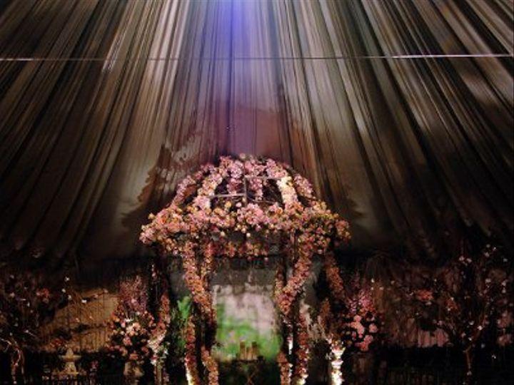 Tmx 1241580979042 ChristieWedding2006009 Basking Ridge, NJ wedding planner
