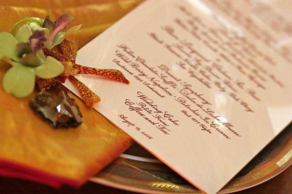 Tmx 1241581159683 ChristieWedding2006041 Basking Ridge, NJ wedding planner
