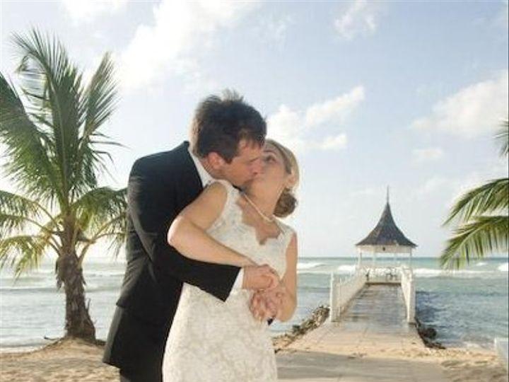 Tmx 1241581491402 Brechner033 Basking Ridge, NJ wedding planner