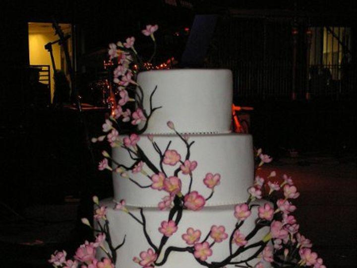 Tmx 1241581989995 JadowWedding2005013 Basking Ridge, NJ wedding planner