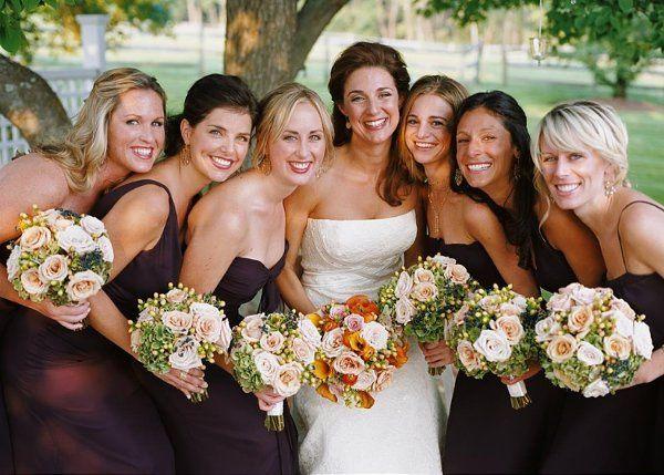 Tmx 1241582338370 020 Basking Ridge, NJ wedding planner